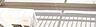 バルコニー,1K,面積18.4m2,賃料4.7万円,JR中央本線 三鷹駅 徒歩15分,JR中央本線 吉祥寺駅 徒歩19分,東京都武蔵野市中町3丁目