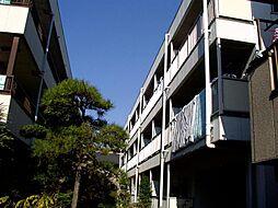 松本マンションの画像
