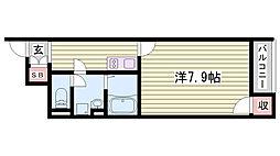 西明石駅 5.2万円
