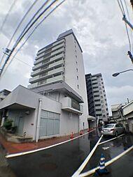 シャルマンコーポ高崎[905号室号室]の外観