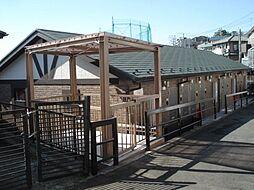 保土ヶ谷駅 6.5万円