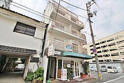 岡山駅 1.1万円