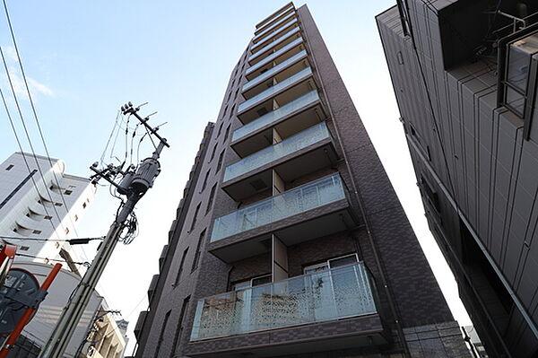 katayamaBLD24 5階の賃貸【広島県 / 広島市中区】