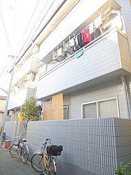 昭和町駅 3.2万円