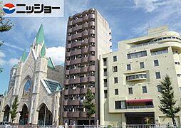 大須観音駅 3.0万円