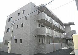 松橋駅 5.5万円