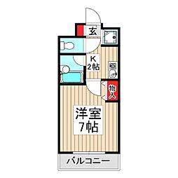 東所沢駅 4.0万円