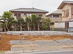稲毛駅 3,690万円