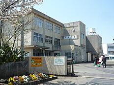 水戸市立見川中学校 徒歩 約21分(約1615m)