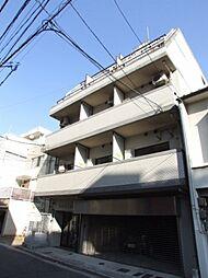 比治山下駅 2.5万円