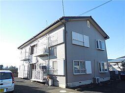 北鴻巣駅 4.5万円