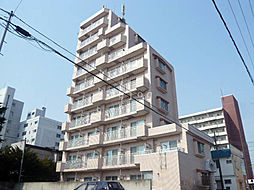 平岸駅 2.8万円
