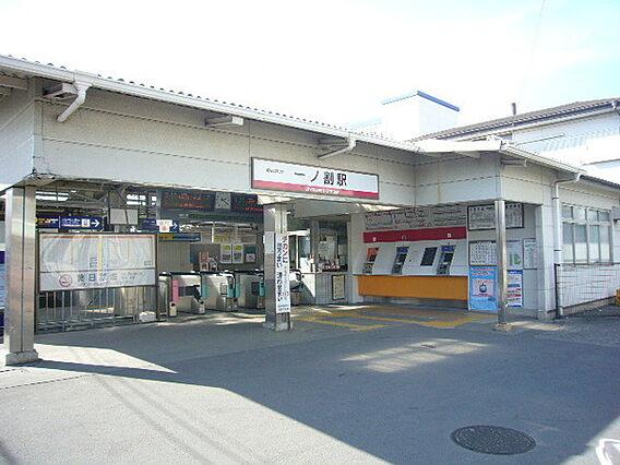 東武スカイツリ...