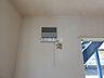 設備,1DK,面積29.16m2,賃料3.5万円,バス くしろバス公立大南門下車 徒歩3分,,北海道釧路市芦野5丁目25-25