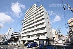 矢場町駅 6.9万円
