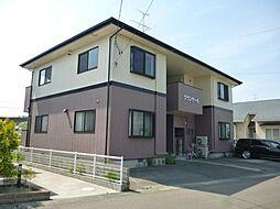 梁川駅 4.5万円