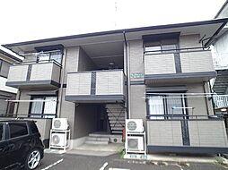 小山駅 2.4万円