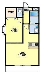 名鉄豊田線 三好ヶ丘駅 徒歩23分