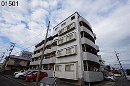 R5マンション[305 号室号室]の外観