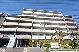 宝塚市小浜3丁目