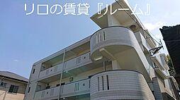 福岡空港駅 5.5万円