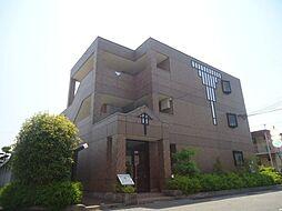 飾磨駅 4.8万円