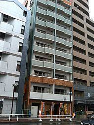 フェリズ町田[4階]の外観