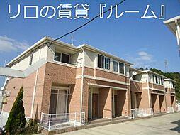 下鴨生駅 4.6万円