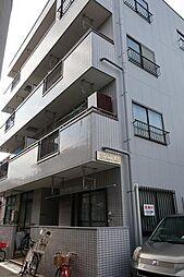 ベルメゾン浅田