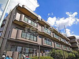 吉祥寺駅 10.5万円