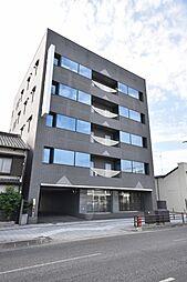 津市岩田オフィスビル