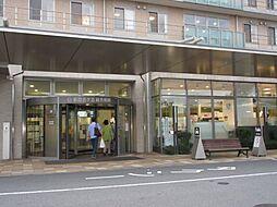 神奈川県川崎市麻生区金程1丁目の賃貸アパートの外観
