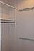 収納,1LDK,面積41.09m2,賃料5.5万円,東武日光線 新大平下駅 徒歩31分,,栃木県栃木市大平町西野田