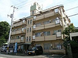 牛田駅 2.5万円