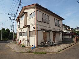 清瀬駅 3.2万円