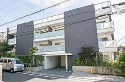 原宿駅 18.7万円