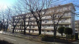 【敷金礼金0円!】笠幡グリーンパーク