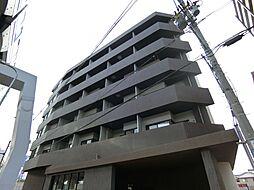 サカエリック南茨木[3階]の外観