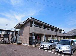 美濃太田駅 3.5万円