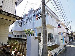 新所沢駅 2.8万円