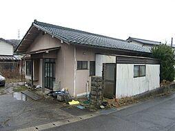 みどり湖駅 480万円