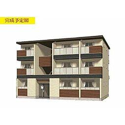西八王子駅 7.6万円