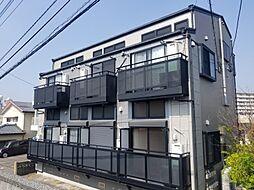 千歳町駅 4.5万円