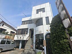 千城台北駅 3.3万円