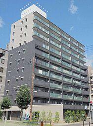 AMARE長堀通[3階]の外観