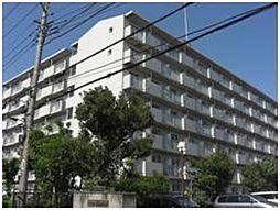 ベルフラワーハイツ伊勢原[2階]の外観