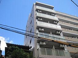 市民会館駅 6.2万円