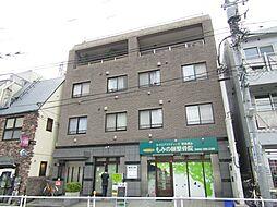 国分寺駅 5.8万円