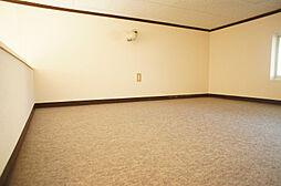 グリーンハイツ新宮[1階]の外観