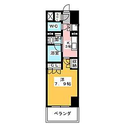 名古屋駅 7.9万円